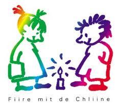 Fiire_mit_01